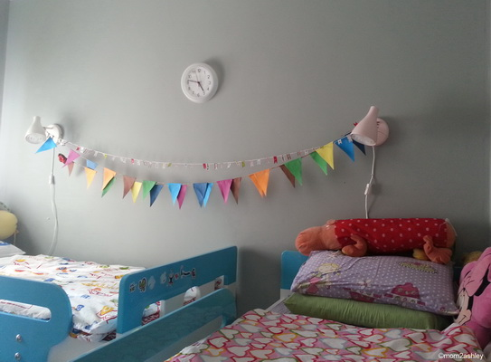 Decorating A Bedroom For Moms Birthday on wallpaper for a birthday, cookies for a birthday, woodworking for a birthday, games for a birthday, animals for a birthday, color for a birthday, restaurants for a birthday, house ideas to decorate on birthday, drawing for a birthday, flowers for a birthday,